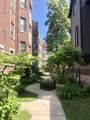 1628 Lunt Avenue - Photo 1