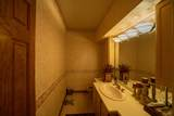 34 Founders Pointe Circle - Photo 18