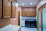 34 Founders Pointe Circle - Photo 24