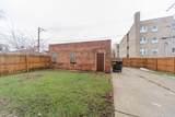 1514 Kostner Avenue - Photo 25
