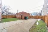 1514 Kostner Avenue - Photo 26
