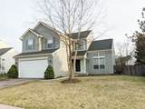 469 Weeping Willow Road - Photo 1