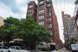 941 Carmen Avenue - Photo 1