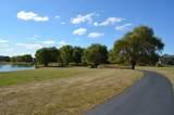 4N401 Robert Penn Warren Cove - Photo 42