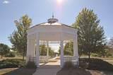 4N401 Robert Penn Warren Cove - Photo 45