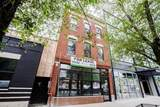 1809 Division Street - Photo 1