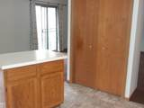 555 Central Parkway Road - Photo 11