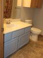 555 Central Parkway Road - Photo 13