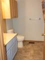 555 Central Parkway Road - Photo 14