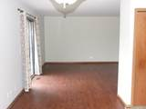 555 Central Parkway Road - Photo 6