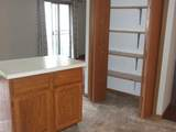 555 Central Parkway Road - Photo 10