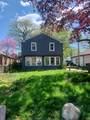 309 Oak Terrace Avenue - Photo 2