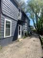 309 Oak Terrace Avenue - Photo 19
