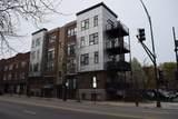 5771 Ridge Avenue - Photo 1
