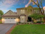 1532 Lilac Drive - Photo 2