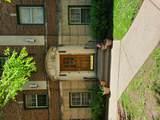 1810 Chase Avenue - Photo 13