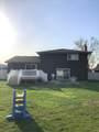 6005 Brookwood Drive - Photo 19