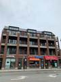 118 Halsted Street - Photo 1