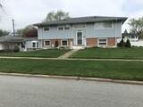 16922 Glen Oaks Drive - Photo 1