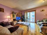 10033 Irving Park Road - Photo 2