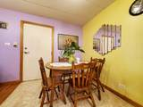 10033 Irving Park Road - Photo 11