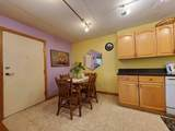 10033 Irving Park Road - Photo 12