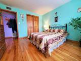 10033 Irving Park Road - Photo 14