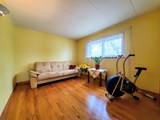 10033 Irving Park Road - Photo 17