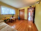 10033 Irving Park Road - Photo 18