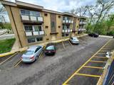 10033 Irving Park Road - Photo 19