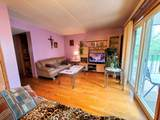 10033 Irving Park Road - Photo 4