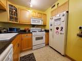 10033 Irving Park Road - Photo 9