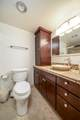 2400 Lakeview Avenue - Photo 12