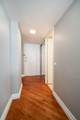 2400 Lakeview Avenue - Photo 9