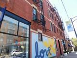 1205 Webster Avenue - Photo 1