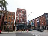 1205 Webster Avenue - Photo 2
