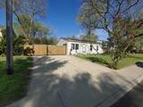 275 Rivers View Drive - Photo 1