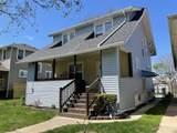 610 Gordon Avenue - Photo 2
