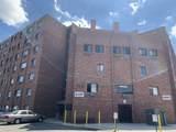 8503 Catherine Avenue - Photo 1