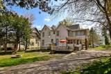 916 Stephenson Street - Photo 4