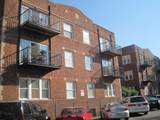 505 Deming Place - Photo 1