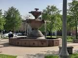 4010 Drexel Boulevard - Photo 24