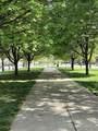 4010 Drexel Boulevard - Photo 5