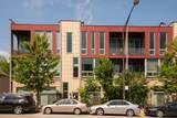 902 Elston Avenue - Photo 1