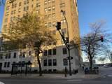 6101 Sheridan Road - Photo 1