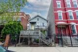 1757 Huron Street - Photo 1