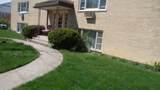 8923 Southview Avenue - Photo 4