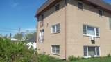 8923 Southview Avenue - Photo 5