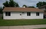 4916 Oak Center Drive - Photo 1