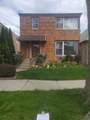 6213 Lawndale Avenue - Photo 1